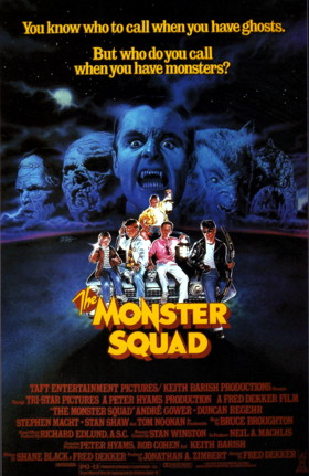 Filmhash List Halloween Comedies Filmhash