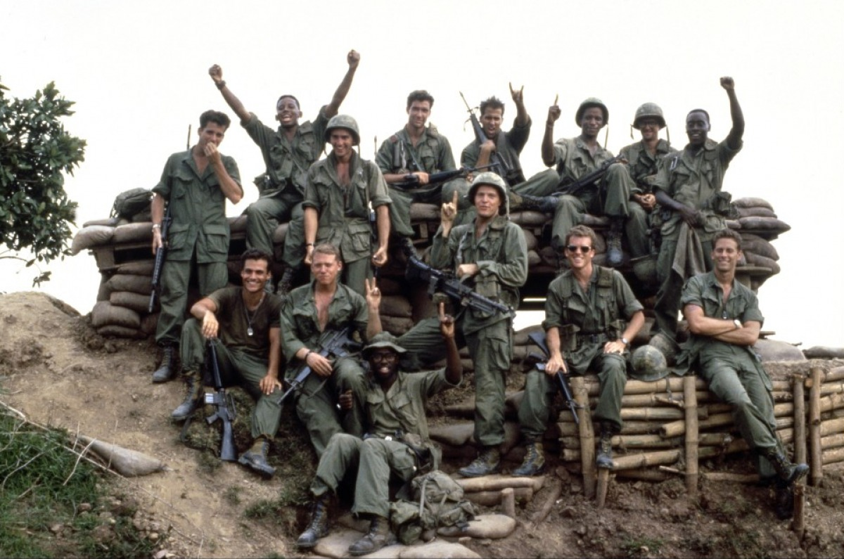 battles of the vietnam war and List of every major vietnam war battle, including photos, images, or maps of the most famous vietnam war battles when available while it is not a comprehensive lis.