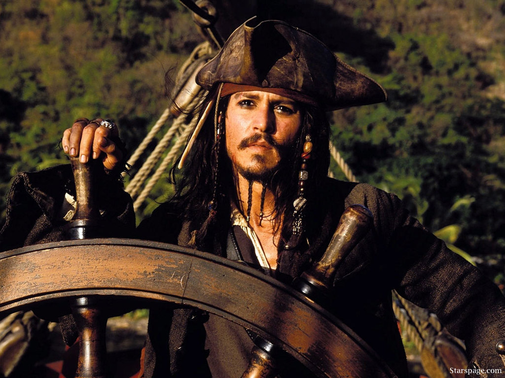 filmhash list our five favorite film pirates filmhash