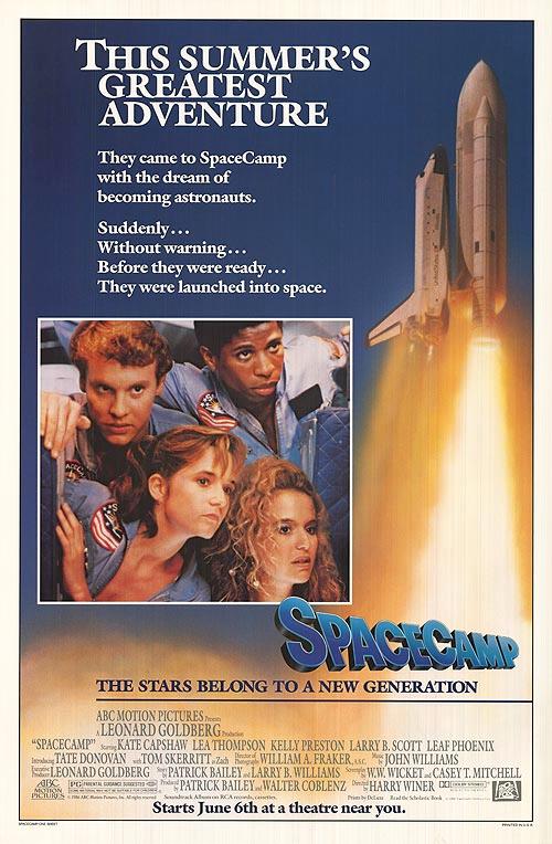 space shuttle start film - photo #47